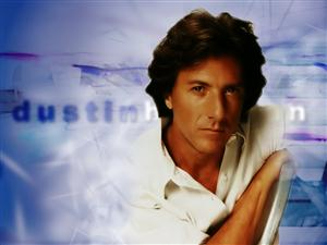 Free Dustin Hoffman Screensaver Download